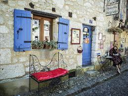 chambres d hôtes le colombier de cyrano et roxane chambres d hôtes