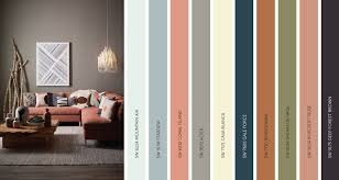 sherwin williams 2017 colors of the year chroma color sherwin williams forecast 2017