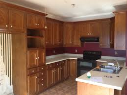 Valspar Paint For Cabinets by Valsparpaint Black Door Designs