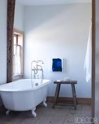 interior design bathroom 100 beautiful bathrooms ideas pictures bathroom design photo gallery