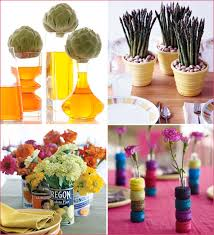 Party Table Decorating Ideas Home Design Lovely Cheap Birthday Centerpiece Ideas Homemade