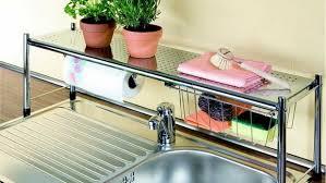 kitchen space saver ideas smart space saver ideas for kitchen storage stylish