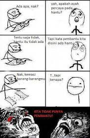 Meme Comics Indonesia - meme comic indonesia on twitter dafuq http t co za5pgo83jw