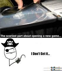 Piracy Meme - piracy bro by 303karan meme center