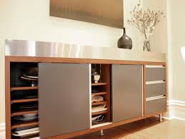 Schuler Kitchen Cabinets Awesome Custom Cabinets For Your Room Furniture U0026 Accessories