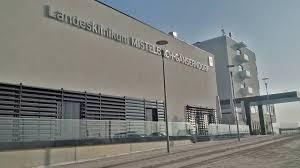 Spital Baden Lk Mistelbach Patientenbeschwerde U201ewie Im Härtesten Knast