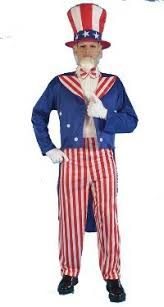 costume ideas men easy mens costumes for