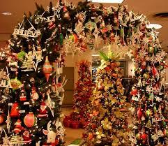 Macy S Christmas Decorations Christmas Tree Decorations Macy U0027s Christmas Decorating