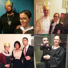 winning halloween costume notorious r b g the notorious rbg halloween costume contest is