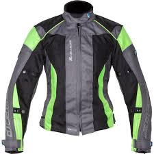 ladies motorcycle jacket spada air pro 2 ladies motorcycle jacket womens motorbike summer