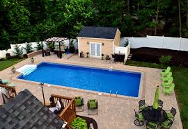 Small Backyard Landscaping Ideas Australia by Bedroom Pleasing Backyard Landscaping Ideas Swimming Pool Design