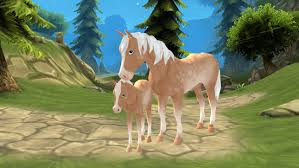 paradise app android paradise my ranch android apps on play