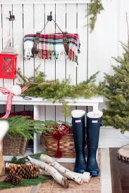 100 beautifully decorated homes for christmas get 20 french