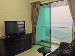 House Windows Design Malaysia Apartment Cybersquare Cyberjaya Selangor Malaysia Malaysia