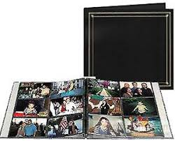 4x6 vertical photo album picture frames photo albums personalized and engraved digital