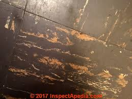 asbestos floor tile removal maryland carpet vidalondon