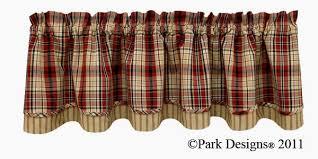 Park Designs Curtains Attractive Park Design Curtains And Park Designs Danbury