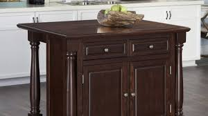 home styles monarch kitchen island home styles monarch kitchen island salevbags