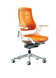 d o de bureau chaise orthopacdique de bureau coussin chaise de bureau coussin