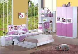 fanciful kids bedroom set for boys kids bedroom furniture sets for