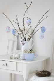 Easter Decorating Ideas 2015 25 beautiful easter decor ideas