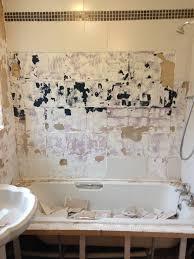 i converted my bathroom into a wetroom u2013 diy already