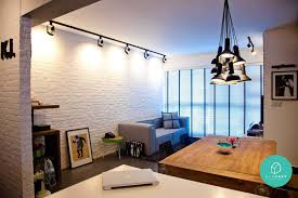 home office desk decorating ideas interior design in a cupboard