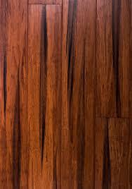 Soho Laminate Flooring Soho Bamboo Flooring 12mm Golden Elite Group