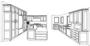 Kitchen Software Design 20 20 Kitchen Design Software Free Download Home Design