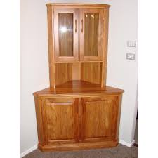 corner hutch cabinet for dining room corner hutch cabinet for dining room
