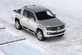volkswagen truck concept return of the small truck autotrader ca