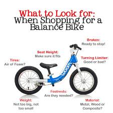 popular cycling cool buy cheap cycling cool lots from china balance bikes the complete guide to choosing the best balance