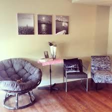 furniture papsan chair cushions for wicker furniture papasan