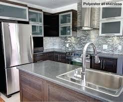 rona cuisine armoire armoire armoire de cuisine poignee darmoire rona armoire de
