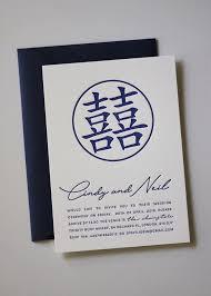 hochzeitsgeschenke fã r die gã ste die besten 25 wedding tea ceremony ideen auf