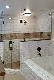 Glass Doors Shower Shower Doors Ca Glass Doors Ca Custom Glass Don S Mobile Glass
