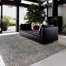Outdoor Carpet Costco by Costco Rug Http Www Modernrugsideas Org Costco Rug Costco