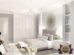 Luxurious Master Bedroom Decorating Ideas 2012 Amazing 28 Luxurious Master Bedroom Decorating Ideas 2012