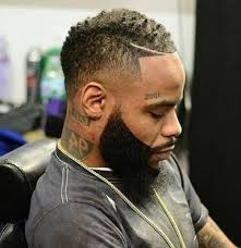 black women hi fade haircut picture mens hairstyles fade haircut for handsome men haircuts amazing