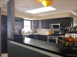thermofoil kitchen cabinet doors garage cabinet ideas kitchen modern with thermofoil cabinets