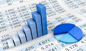 test d ingresso economia aziendale ammissione unict pubblicate le graduatorie di economia ed