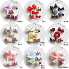 handmade hair accessories children s fashion handmade hair accessories kids headdress flower