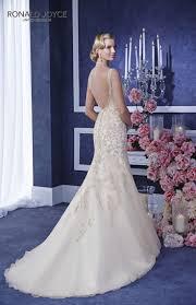 28 best ronald joyce images on pinterest ronald joyce wedding