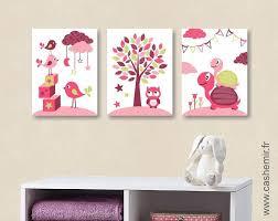 cadre chambre bébé fille les 115 meilleures images du tableau illustration chambre bébé sur