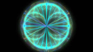 the quantum zeno effect explains how you can stop time using