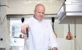 cauchemar en cuisine anglais cauchemar en cuisine anglais 100 images cauchemar en cuisine