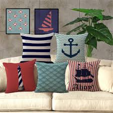 Marine Home Decor Compare Prices On Marine Chairs Online Shopping Buy Low Price