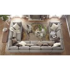 Sectional Sofas Prices Cheap Couches For Living Room Buy Quality Design Directly