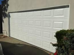 Garage Door Repair And Installation by Fort Collins Garage Door Repair And Installation Service Denver