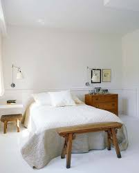 Mismatched Bedroom Furniture by To Match Or Not To Match Nightstands
